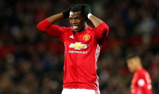 Уотфорд - Манчестер Юнайтед прогноз на матч 15.09.2018